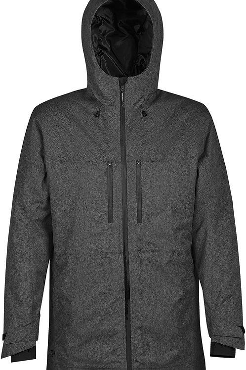 STORMTECH  Men's Polar Vortex Jacket