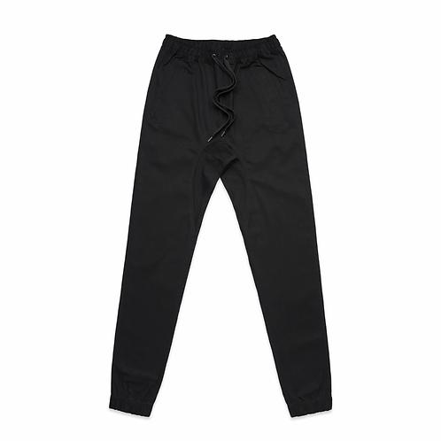 AS Colour - Mens Cuff Pants