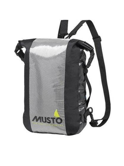 musto essfolio backpack