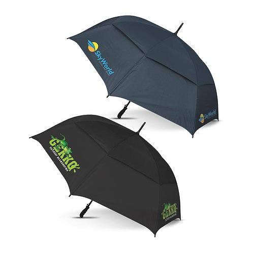 109136 Trident Sports Umbrella - Colour Match