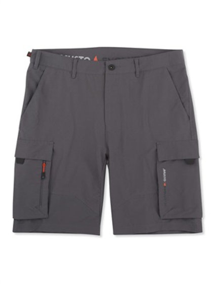 musto deck uv fast dry shorts