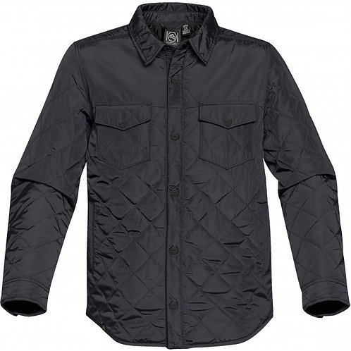 STORMTECH  Men's Diamondback Jacket