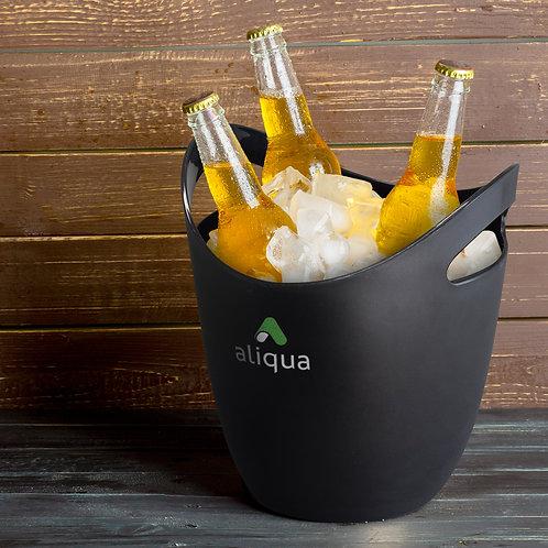 117788 Eureka Ice Bucket