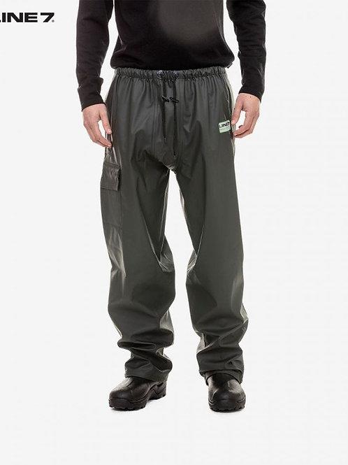 Line 7 Men's Aqua Dairy Waterproof Over Trouser