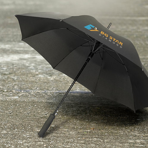 200260 Cirrus Umbrella