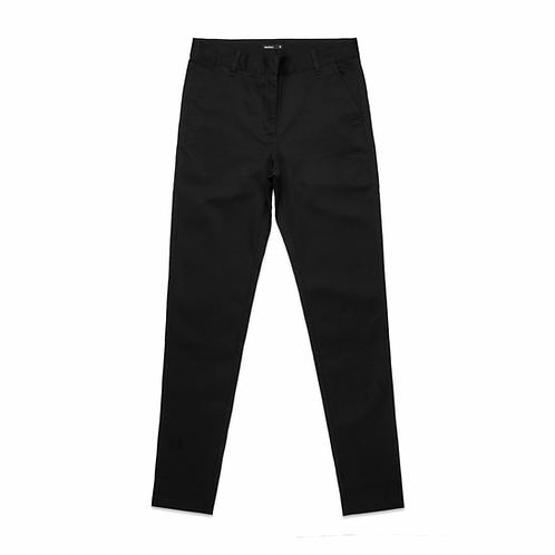 AS Colour - Womens Standard Pants