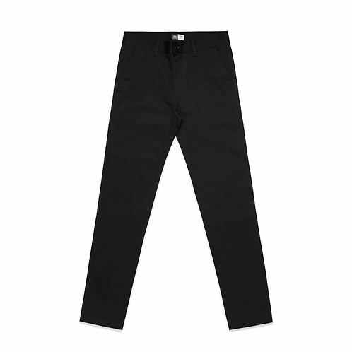 AS Colour - Mens Standard Pants