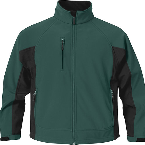 STORMTECH  Youth Crew Bonded Shell