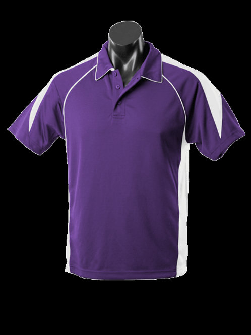 Aussie Pacific - Kids Premier Polo (Light)