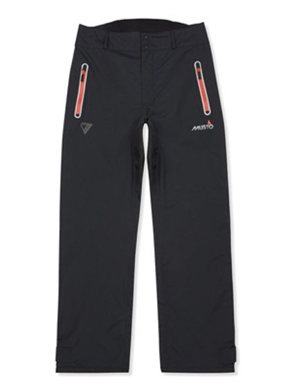 musto Hi back trousers