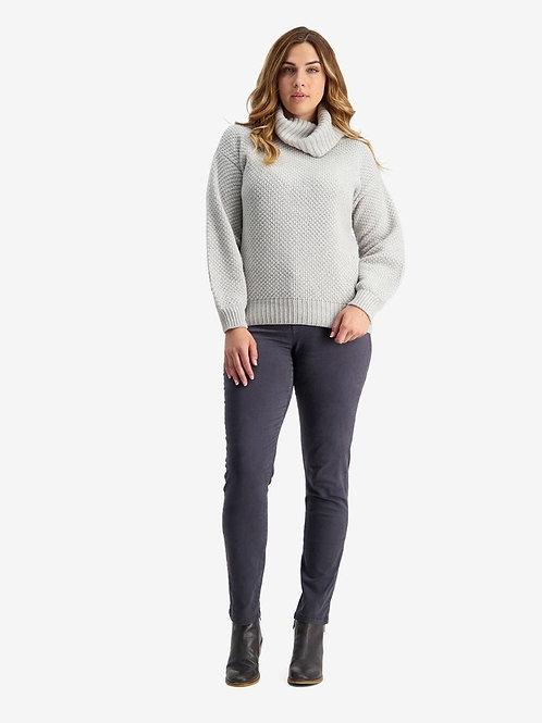 Swanndri Women's Kensington Soft Touch Pant