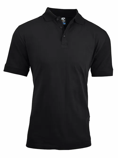Aussie Pacific - Mens Claremont Polo