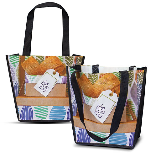 115759 Trent Gift Tote Bag