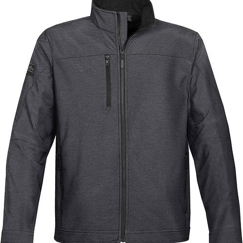 STORMTECH  Men's Soft Tech Jacket