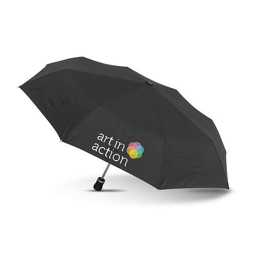 107938 Sheraton Compact Umbrella
