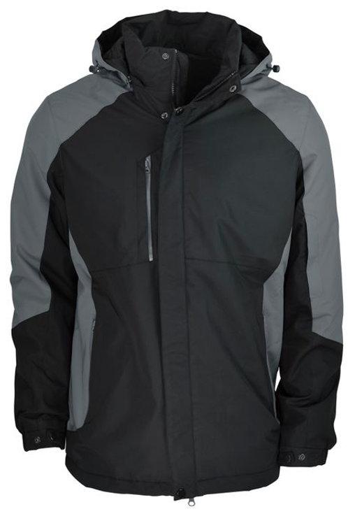 Aussie Pacific - Ladies Napier Jacket