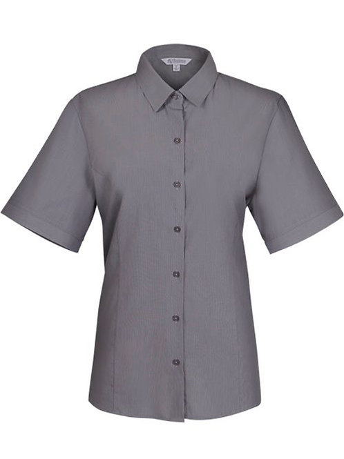 Aussie Pacific - Ladies Belair Shirt S/Sleeve