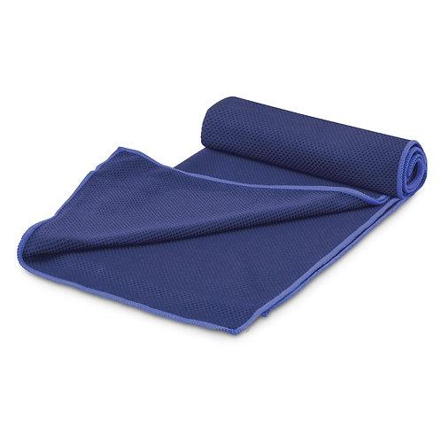 113397 Yeti Premium Cooling Towel - Tube