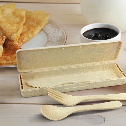 117603 Choice Cutlery Set