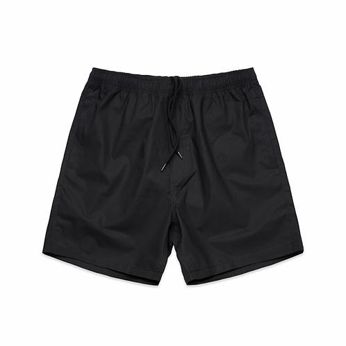 AS Colour - Mens Beach Shorts
