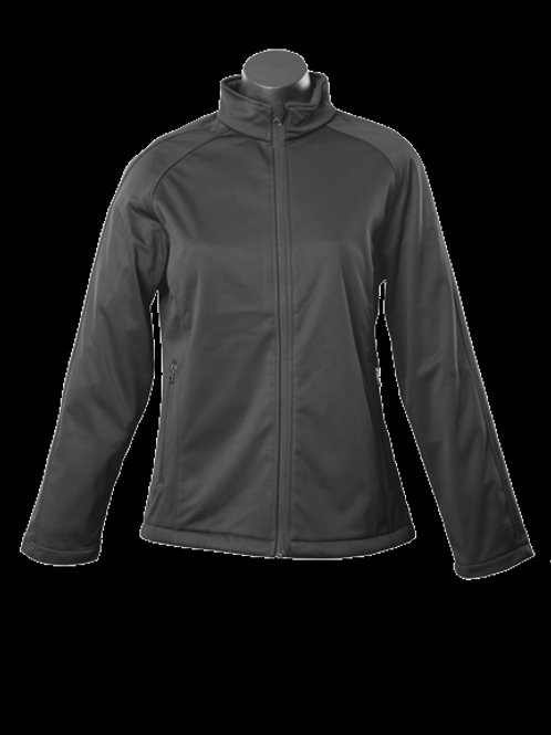 Aussie Pacific - Ladies Stirling Jacket