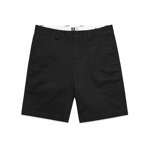 AS Colour - Mens Uniform Shorts