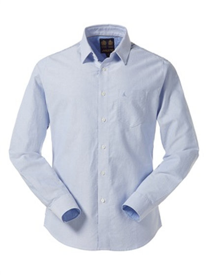 musto aiden oxford shirt