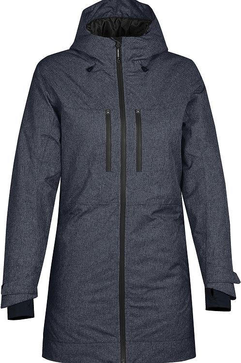 STORMTECH  Women's Polar Vortex Jacket