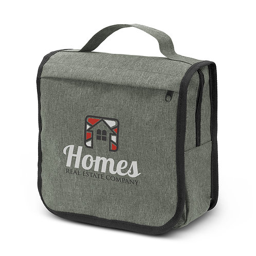 117635 Knox Toiletry Bag