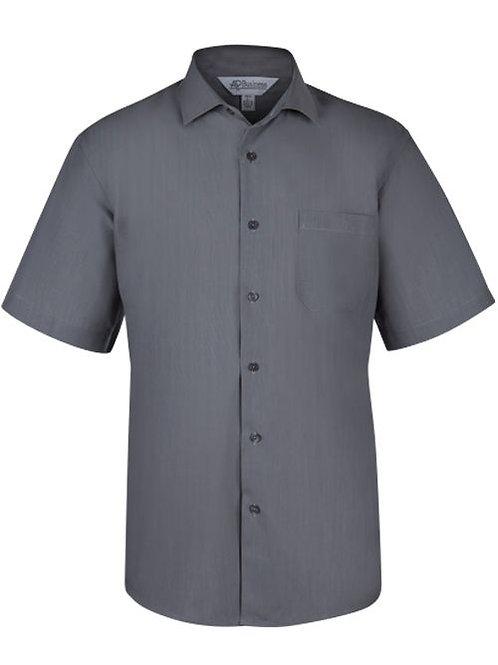 Aussie Pacific - Mens Belair Shirt S/Sleeve