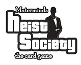 Heist%20Society%20-%20LOGO%20Only_edited