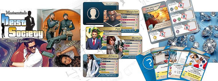 Heist Society - FB Cover FanPage.jpg