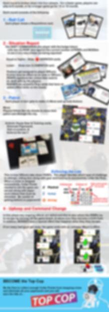 How to Play Full.jpg