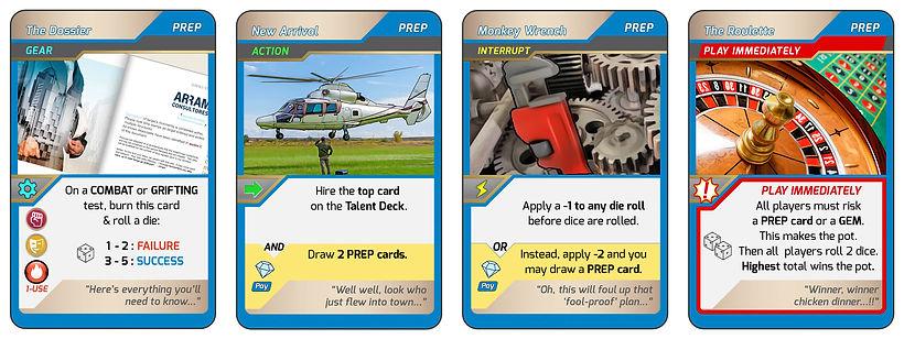PREP card Examples.jpg
