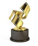 NBT-Award.jpg