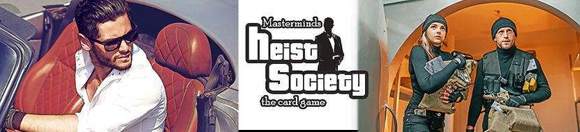 Heist Society - banner 1.jpg