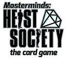 Heist Society - LOGO NEW.jpg