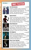 10 Rap-Sheets large-booklet.jpg