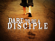dare-to-be-a-disciple_t.jpg