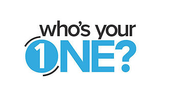 Whos-Your-One-520x287.jpg
