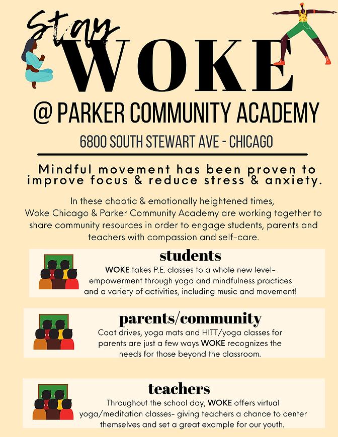 Parker Overview.png