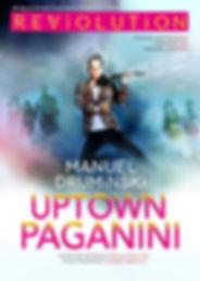 Uptown Paganini.jpg