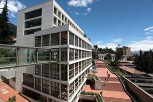 Bogota, Universidad de los  Andes.jpg
