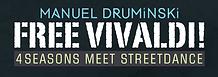 Free Vivaldi.png