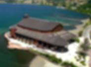 Frutillar, Teatro del Lago NEU.jpg
