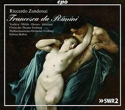 Francesca da Rimini.jpg