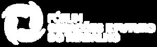 Logo_neg_vt.png