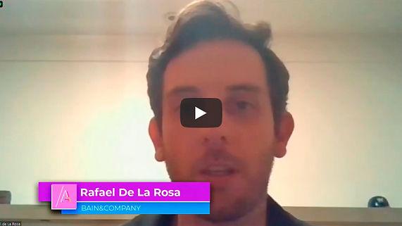 RafaelLaRosa.jpg