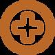 icon_medico.png