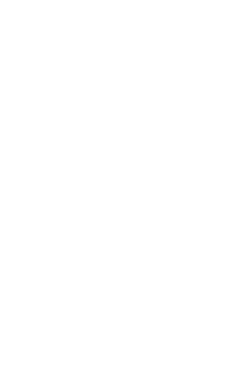 shapes_8.png